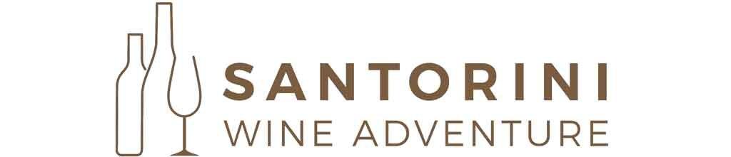 Santorini Private Tours